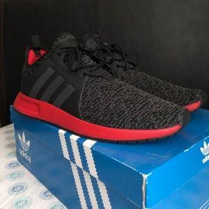 X_PLR By Adidas